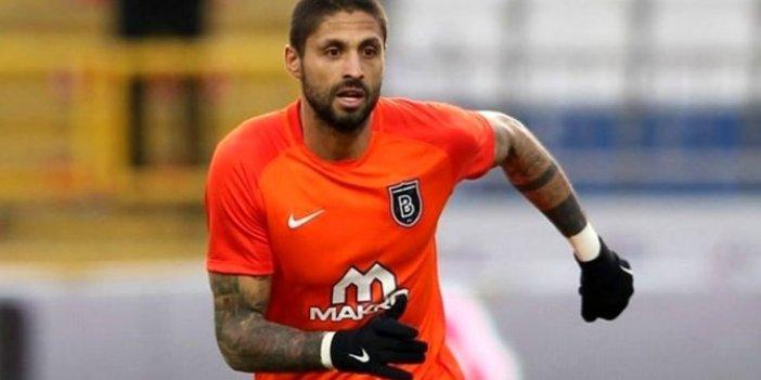 Trabzonspor Manuel Da Costa'yı KAP'a bildirdi!