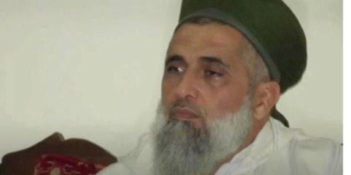 İstismarcı şeyh Fatih Nurullah hakkında yeni bir iddia daha!