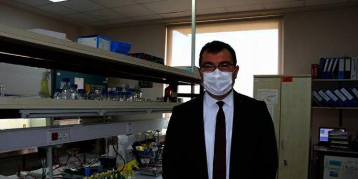 Herkesin gözü kulağı onlardaydı! Tübitak Başkanı korona aşısı için tarih açıkladı