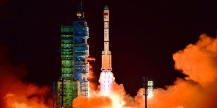 Çin, Elon Musk'a rakip oldu: Tüm gözle onun üzerinde İnsanların beynine çip takacak