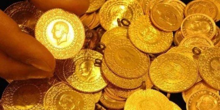 Altın gelecek yıl el yakacak, dünyaca ünlü banka açıkladı, herkes bu sorunun cevabını merak ediyordu