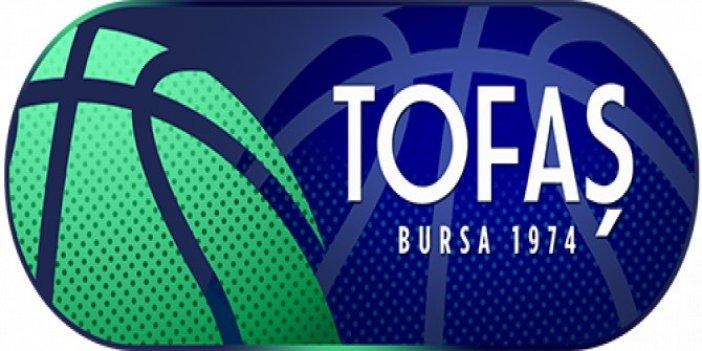 TOFAŞ'ta bir basketbolcunun korona virüs testi pozitif çıktı