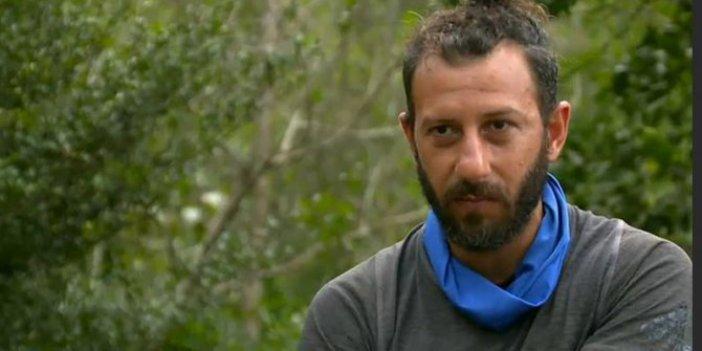Survivor Ardahan gönlünü o yarışmacıya kaptırdı!Tuğçe Ergişi kimdir?