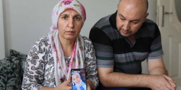 Sosyal medyada tanıştılar kayıplara karıştılar
