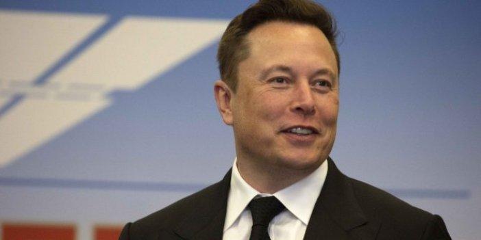 Elon Musk oğlunun adını unuttu, bu ismi hatırlasa mucize olurdu zaten