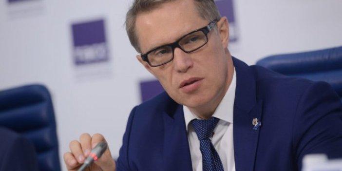 Rusya korona aşısını tüm halka dağıtıyor! Müjdeli haber geldi! Kabus bitiyor