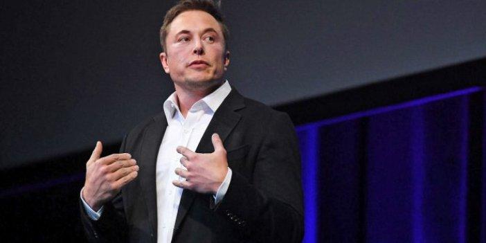 Şarkı ile beyin pili takan Türk profesör de açıkladı! Elon Musk amacına ulaşmaya çok yakın: Çipteki özellik dikkat çekti