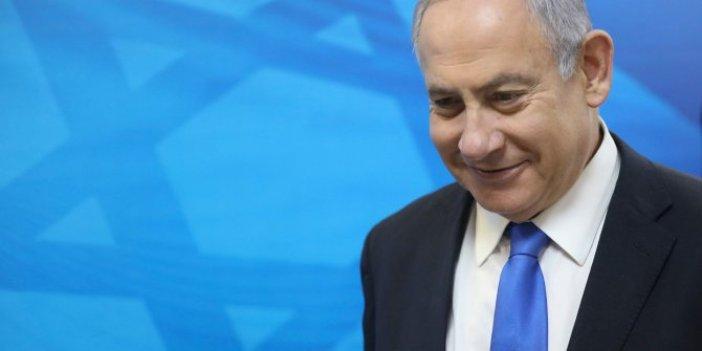Netanyahu: BAE ve Bahreyn ekonomimize milyarları pompalayacak