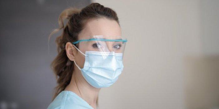 Korona virüsü yenen doktor açıkladı: Belirtiyi duyurdu 'bir anda yoğun bakıma alınıyorlar' dedi
