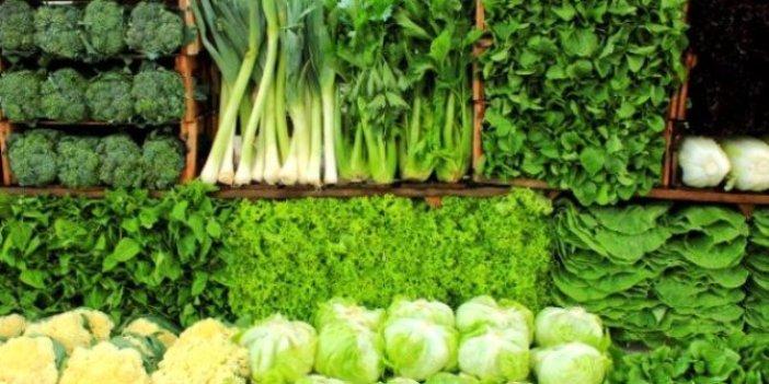 Fazla tüketildiğinde hayatı zehir eden 8 besin