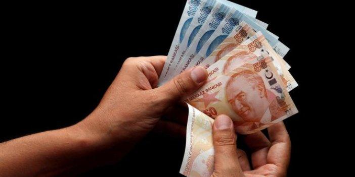 Eylül ayı enflasyon rakamları açıklandı. Fiyatlar uçuyor, enflasyon da korona virüs vaka sayısı gibi stabile bağlandı