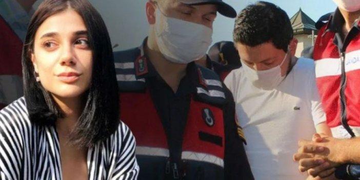 Pınar Gültekin'in otopsi raporu vahşeti gözler önüne serdi: Türkiye günlerce bu vahşeti konuşmuştu