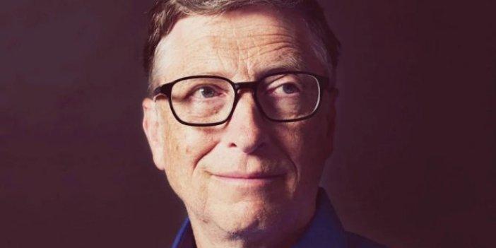 Korona virüste olağan şüpheli Bill Gates beklenen aşı açıklaması yaptı… Tüm gözler onun üzerinde