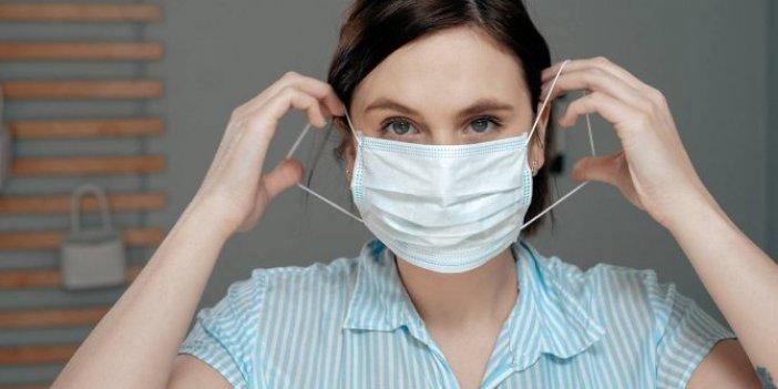 Korona virüsün yeni özelliğini böyle duyurdular: Açlıktan öldürüyor