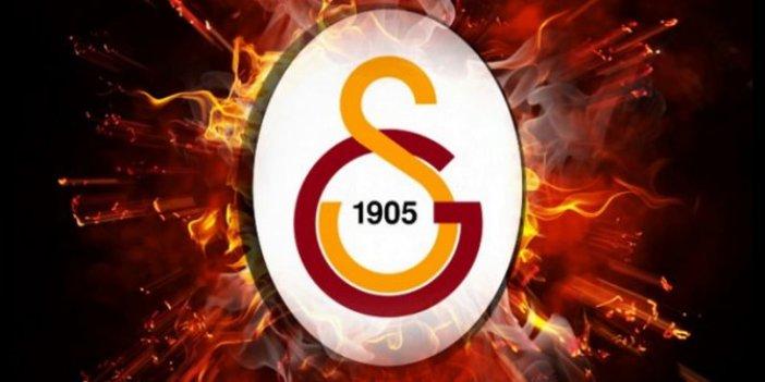 Galatasaray'a para cezası şoku