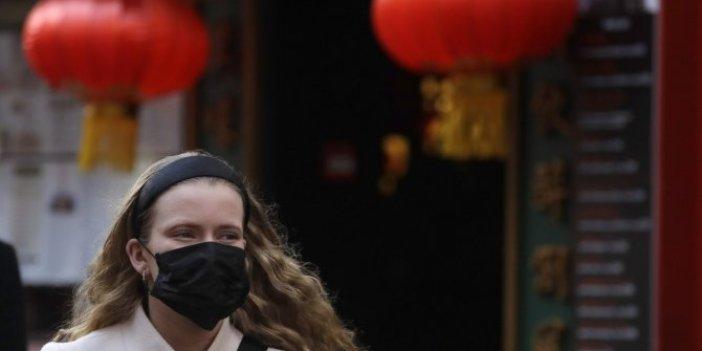 Korona virüs salgınından sonra yeni bir tehlike kapıda: Yetkililer önüne geçmek istiyor