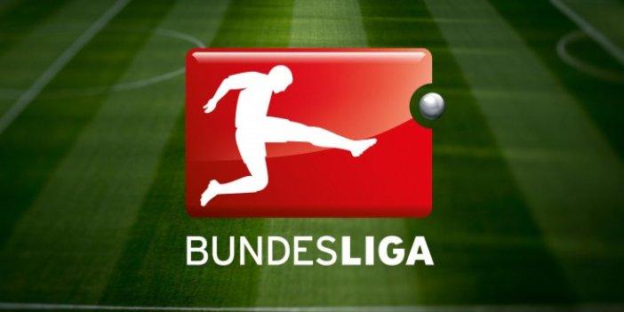 Bundesliga'da kapılar taraftarlara açılıyor
