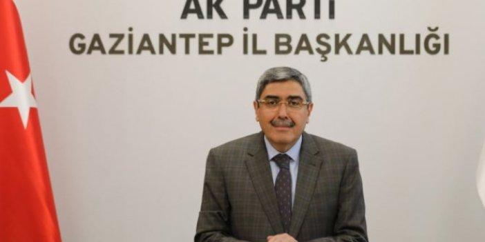 Türkiye Şeker Fabrikaları'nın 17 milyon TL'lik ihalesini AKP'li başkan aldı