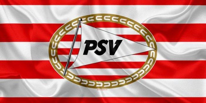 Dilencileri aşağıladığı iddia edilen PSV taraftarlarına 3 ay hapis cezası