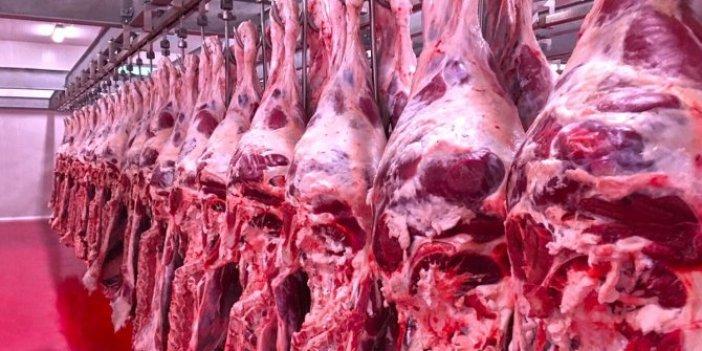 Ürünlerinde at eti çıkan kasap ve lokantadan güldüren savunma! Pişkinliğin bu kadarına pes