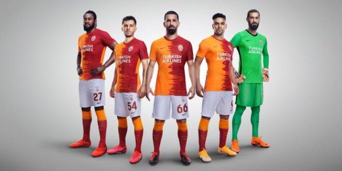 Bu maçın telafisi yok!Galatasaray, UEFA Avrupa Ligi'nde Azerbaycan deplasmanında
