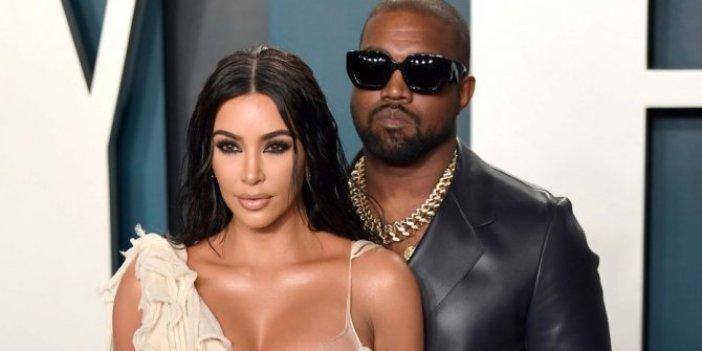 Kanye West çıldırdı: Grammy ödülünün üzerine tuvaletini yaptı