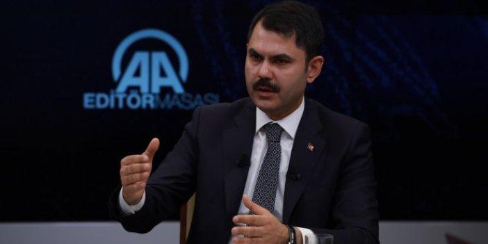 Bakan herkesin beklediğini resmen açıkladı: Türkiye'de görülmemiş şeyler yaşanacak