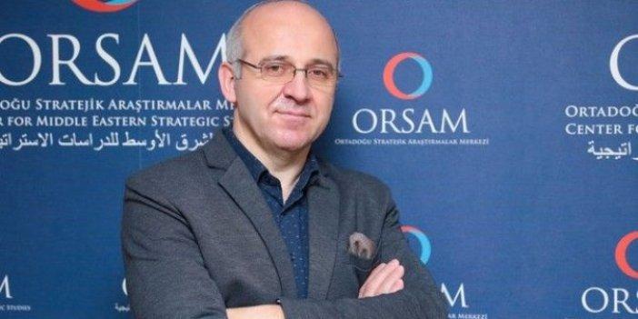Habertürk'te Balkan Türkleri için skandal ifadeler kullanan Profesör Ahmet Uysal'a çok sert tepki: Gönüllü taşeron