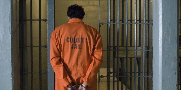 220 mahkum hapishaneden kaçtı: Ülkede kırmızı alarm verildi