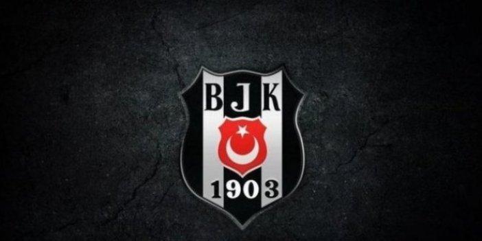 Beşiktaş'ın rakibi belli oldu! 24 Eylül'de Vodafone Park'ta Rio Ave karşılaşacak