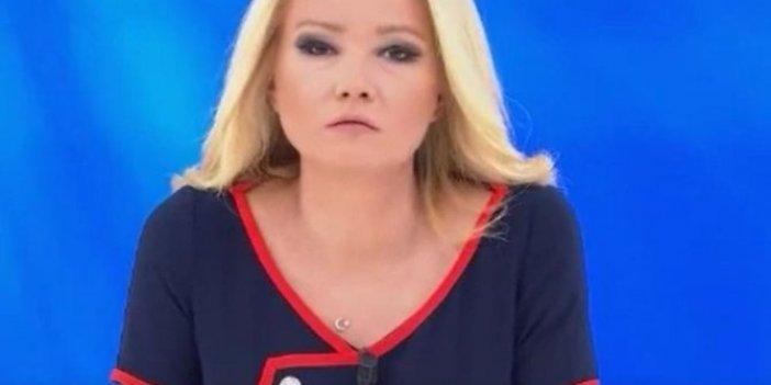 Ümit Can Uygun'un annesi Gülay Uygun'un şüpheli ölümüyle ilgili detayları Müge Anlı açıkladı, eğer doğruysa her şey ortaya çıkacak