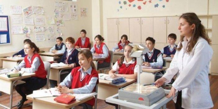 Okulların açılışına 2 gün kala olması gereken açıklamayı yaptı, Cumhurbaşkanı Erdoğan'ın açıklaması sonrası herkes bu sorunun cevabını merak ediyor