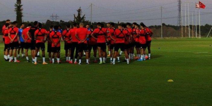 Antalyaspor, yarın sahaya çıkamazsa maç ne olacak? Kurallar ne diyor? İşte kurallar