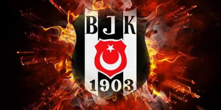 Souza transferinde Beşiktaş'a dava yolda! Al Ahli duyurdu