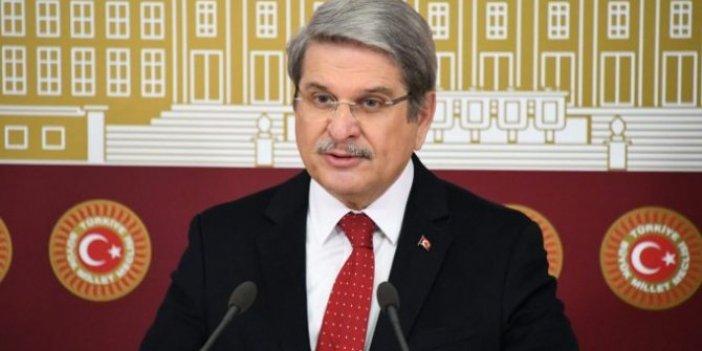 """İYİ Partili Çıray """"Korona vakalarındaki artış gizleniyor"""" dedi Bakan Koca'ya yüklendi"""