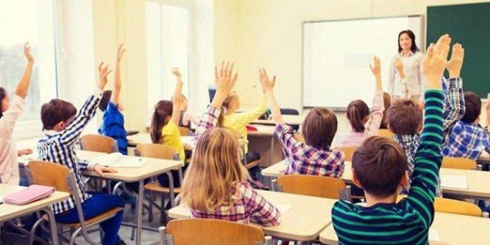 21 Eylül Pazartesi okullar açılacak mı? 1. sınıflar okula gidecek mi?
