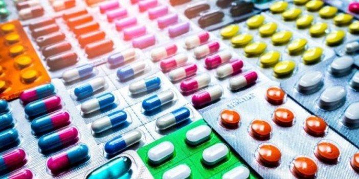 O ülke korona virüs ilacı satışına başlıyor