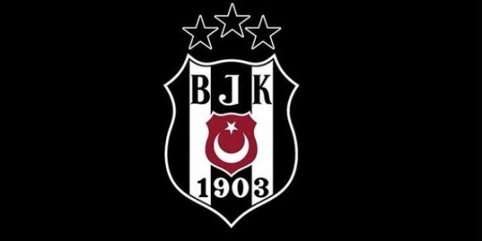 Antalyaspor maçı öncesi Beşiktaş'tan flaş talep