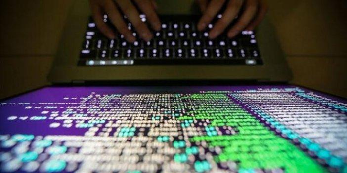 Siber saldırı can aldı… Hemen harekete geçildi: Böylesi de ilk kez