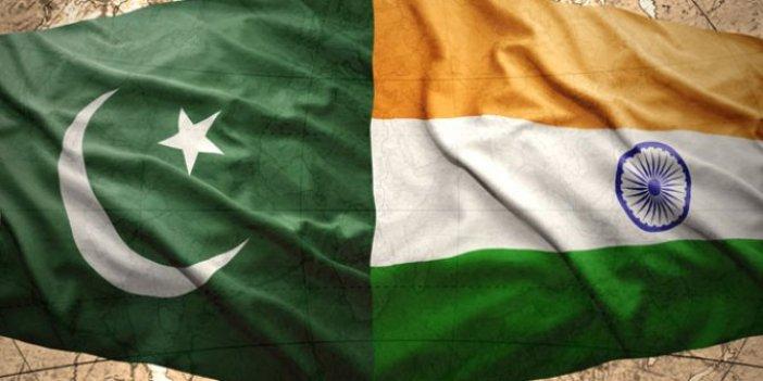 Bangladeş ve Hindistan ortak sınır devriyeleri başlatma konusunda anlaştı