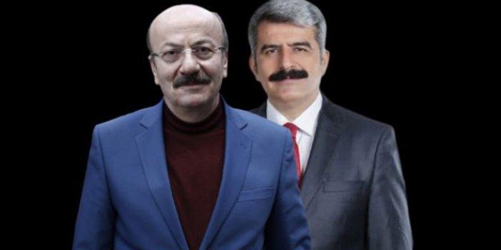 CHP Milletvekili Mehmet Bekaroğlu gündeme getirdi, Kocaeli Üniversitesi Rektörü Sadettin Hülagü öyle bir cevap verdi ki tartışma nereden nereye geldi