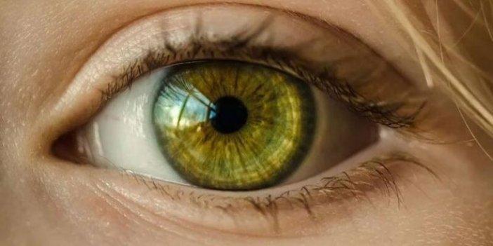 Korona virüs dönemi 65 yaş ve üstüne 'sarı nokta' uyarısı: Geri dönüşü yok