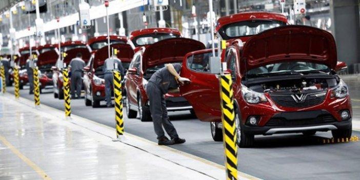 Vietnam'ın yerli otomobili kapış kapış sattı. Fiyatını duyunca şok olacaksınız