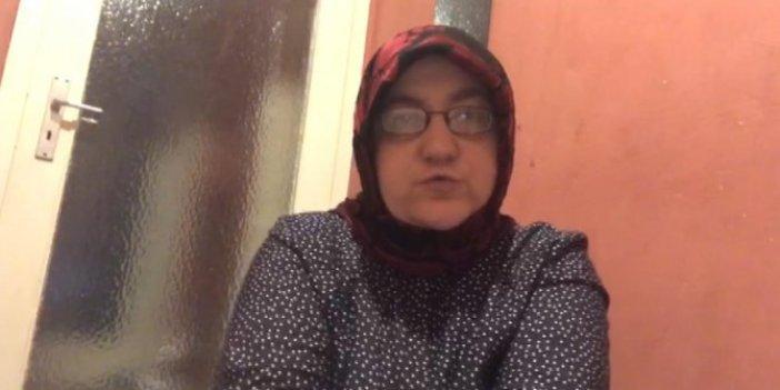 2 çocuğu elinden alınan Türk annenin feryadı! Almanya'da kabusu yaşıyor