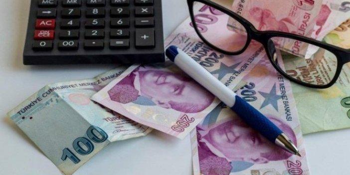 Emekliliğe hak kazanamayanlar dikkat!  SGK'ya ödedikleri primleri topluca geri alabilecek