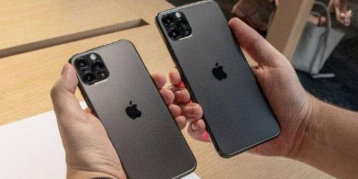 iPhone'da bir dönem sona eriyor! Bu karar çok konuşulacak