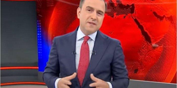 Selçuk Tepeli asıl gerçeği  FOX TV'de canlı yayında açıkladı: Yine çok kızdıracak