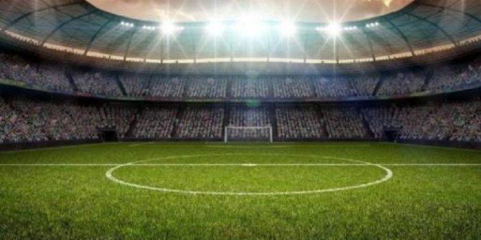Teknik direktör ve 2 futbolcu korona virüse yakalandı! Tecrit altında kalacaklar
