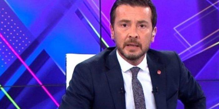 Tüm gözler TRT Spor'daydı! Ersin Düzen'in maaşını açıkladılar