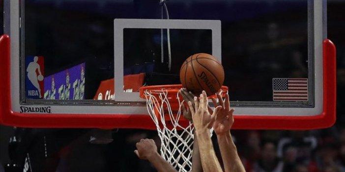 Konferans finallerinde Miami Heat farkı